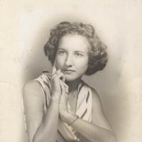 Bettye Carolyn Shannon Willis Hancock